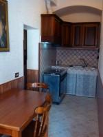 Annuncio vendita Ariccia in centro storico appartamento