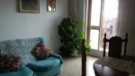 Annuncio vendita Appartamento Castel Gandolfo zona San Paolo