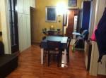 Annuncio vendita Casa a San Benigno Canavese