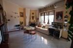Annuncio vendita Appartamento a Gavignano