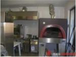 Annuncio vendita Bar pizzeria con forno a legna