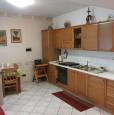 foto 4 - Appartamento in villetta a Frascati a Roma in Vendita