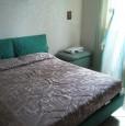 foto 3 - Appartamento in villetta a Frascati a Roma in Vendita