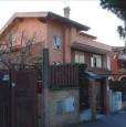 foto 1 - Appartamento in villetta a Frascati a Roma in Vendita