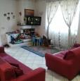 foto 0 - Appartamento in villetta a Frascati a Roma in Vendita