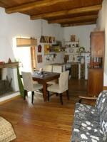 Annuncio vendita Appartamento a Mazzano Romano