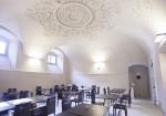 Annuncio vendita In palazzo storico attività di bar-ristorante