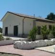 foto 4 - Casa indipendente ad Alghero a Sassari in Vendita