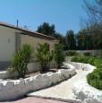 foto 3 - Casa indipendente ad Alghero a Sassari in Vendita