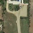 foto 2 - Casa indipendente ad Alghero a Sassari in Vendita