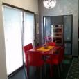 foto 0 - Casa indipendente ad Alghero a Sassari in Vendita
