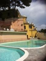 Annuncio affitto Casa vacanza zona Levante