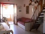 Annuncio affitto Villasimius casa vacanza bilocale