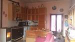 Annuncio vendita Casa immersa nel verde a Chiaverano
