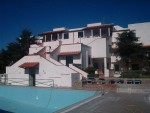 Annuncio affitto Casa vacanza nei pressi di località Sant'Angelo