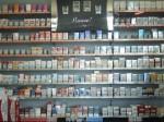 Annuncio vendita Ascoli Piceno attività di tabaccheria