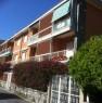 foto 9 - Bilocale a Laigueglia a Savona in Vendita