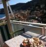 foto 2 - Bilocale a Laigueglia a Savona in Vendita