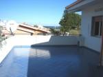 Annuncio affitto Casa vacanza Marina di Cinisi