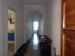 Annuncio affitto Casa vacanza a Noli