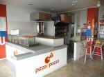 Annuncio vendita Attività pizzeria a Lignano Sabbiadoro
