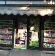 foto 6 - Chiosco edicola a Reggio Emilia a Reggio nell'Emilia in Vendita
