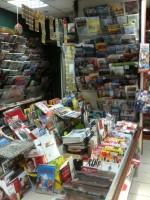 Annuncio vendita Chiosco edicola a Reggio Emilia