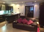 Annuncio vendita Ladispoli appartamento ristrutturato