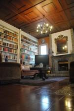 Annuncio vendita Casa usata indipendente a Riccione