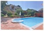 Annuncio vendita Villa sulle colline Riminesi