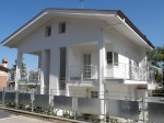 Annuncio vendita Appartamento recente costruzione Rocca di Papa