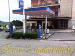 Annuncio vendita Distributore di carburante a Montegiorgio