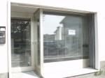 Annuncio affitto Locale commerciale ad uso ufficio-negozio