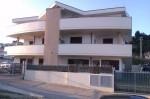 Annuncio affitto Appartamento mansardato a Montesilvano