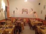 Annuncio vendita Ristorante-bar a Diano Marina