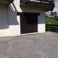 foto 6 - Appartamenti a Treschè Conca a Vicenza in Affitto