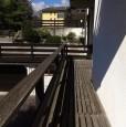 foto 3 - Appartamenti a Treschè Conca a Vicenza in Affitto