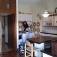 foto 0 - Appartamenti a Treschè Conca a Vicenza in Affitto