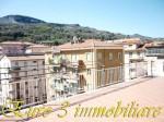 Annuncio vendita Ascoli Piceno attico Porta Maggiore