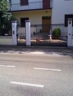 Annuncio affitto Bed and breakfast a Imola