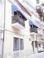 Annuncio vendita Bed and breakfast Reggio Campi I tronco