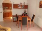 Annuncio affitto Appartamento in residence Monte Compatri