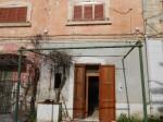 Annuncio vendita Casa nel centro storico dell'isola di San Nicola