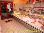 Annuncio vendita Attività di macelleria e gastronomia