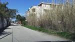Annuncio vendita Castel Volturno terreno agricolo