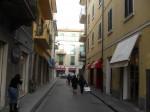 Annuncio vendita Appartamento a Pontedera centro storico