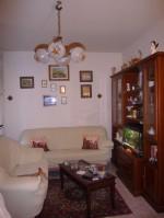 Annuncio vendita Appartamento terratetto a Vicopisano