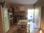 Annuncio vendita Montorio Romano appartamento