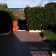 foto 4 - Gargano mare villetta a schiera a Foggia in Vendita