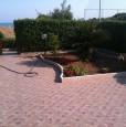 foto 2 - Gargano mare villetta a schiera a Foggia in Vendita